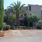 Hotel Pictures: Apartment L'Ile Heureuse I Saint Cyr Sur Mer, Les Lecques