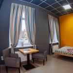 Hostel Papa`s,  Chernihiv