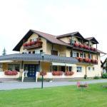 Fotos de l'hotel: Schwanbergerstüberl, Schwanberg
