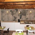 Eleonora Room & Breakfast,  Oristano