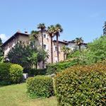 Villa Milena.1,  Lovran