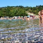 Fotografie hotelů: Apartment Park, Tuzla