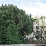 Apartment Fori Imperiali Enchanting, Rome