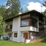 Hotel Pictures: Apartment Ried Im Oberinntal, Ried im Oberinntal