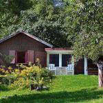 Hotel Pictures: Bienenhaus, Paspels