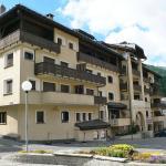 Hotel Pictures: Da la Posta 7, Silvaplana
