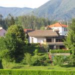 Locazione turistica Il Pozzo,  Beverino