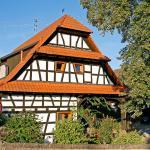 Hotel Pictures: Dieboldshof III, Neuried