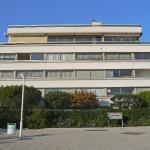 Hotel Pictures: Les Voiliers 4, Saint-Laurent-du-Var