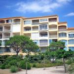 Apartment Mykonos.2,  Port Leucate