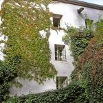 Apartment Top 3.3, Salzburg