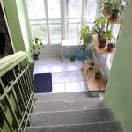 Apartament on Lenina,  Yekaterinburg