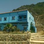 Casa Adil,  Chefchaouene