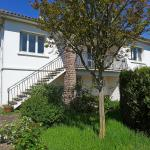 Holiday Home ARRADOY,  Anglet