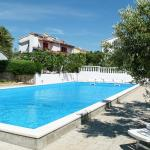 Holiday Home Bristak 8, Vodice