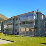 Apartment Haus Raja, Davos