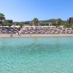 Rooms Smart Luxury Hotel & Beach, Cesme