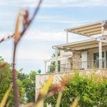 Holiday Home Onofria,  Sirmione