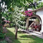 Hotel Pictures: Vilafortuny 1, Vilafortuny