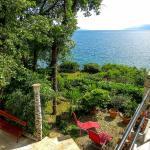Istarska 2, Rijeka