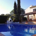 Hotel Pictures: La Morenita, Mijas Costa