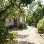 Holiday Home Chevalier, Les Issambres