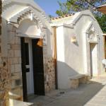 Locazione Turistica Lythos,  Masseria Orimini