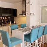 Apartment Milenium,  Makarska