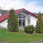 Holiday Home Uslar.4, Uslar