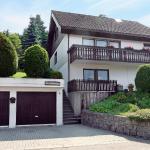 Hotel Pictures: Erdgeschoss/62 m2, Titisee-Neustadt