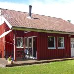 Hotel Pictures: Holiday home Extertal 2, Rott