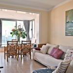Hotel Pictures: Apartamento Salinetas, Melenara