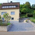 Hilberath, Adenau