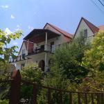 Guest House Zlata,  Yakornaya Shchel