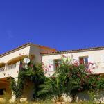 Holiday Home Tuiccia, Tiuccia