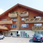 Hotel Pictures: Sydachstrasse 10, Wilderswil