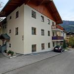 Fotografie hotelů: Haus Schulstrasse, Bad Hofgastein