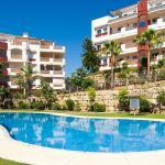 Hotel Pictures: Apartment Islas de Riviera Golf III Mijas Costa, Sitio de Calahonda