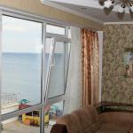 Sea Pearl Apartments, Kryzhanivka