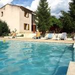 Hotel Pictures: Holiday home La Bartavelle Apt, Apt