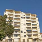 Hotel Pictures: Ibaïa, Sainte-Barbe