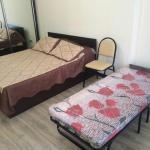 Victor's Apartment in Batumi, Batumi