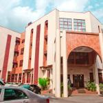 Valencia Hotels Abuja, Abuja