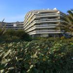 Apartment Les Terrasses du Levant.10, Canet-Plage