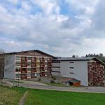 Apartment Kurhotel Schluchsee.15, Schluchsee