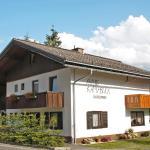 Zdjęcia hotelu: Apartment Golser, Ramsau am Dachstein