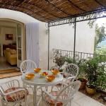 Holiday Home Les Migraniers,  Grimaud