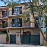 Apartments Silvana 74, Pula