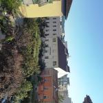 Apartment Boulevard Zogu I,  Tirana