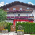 Fotos del hotel: Rupertus, Maishofen